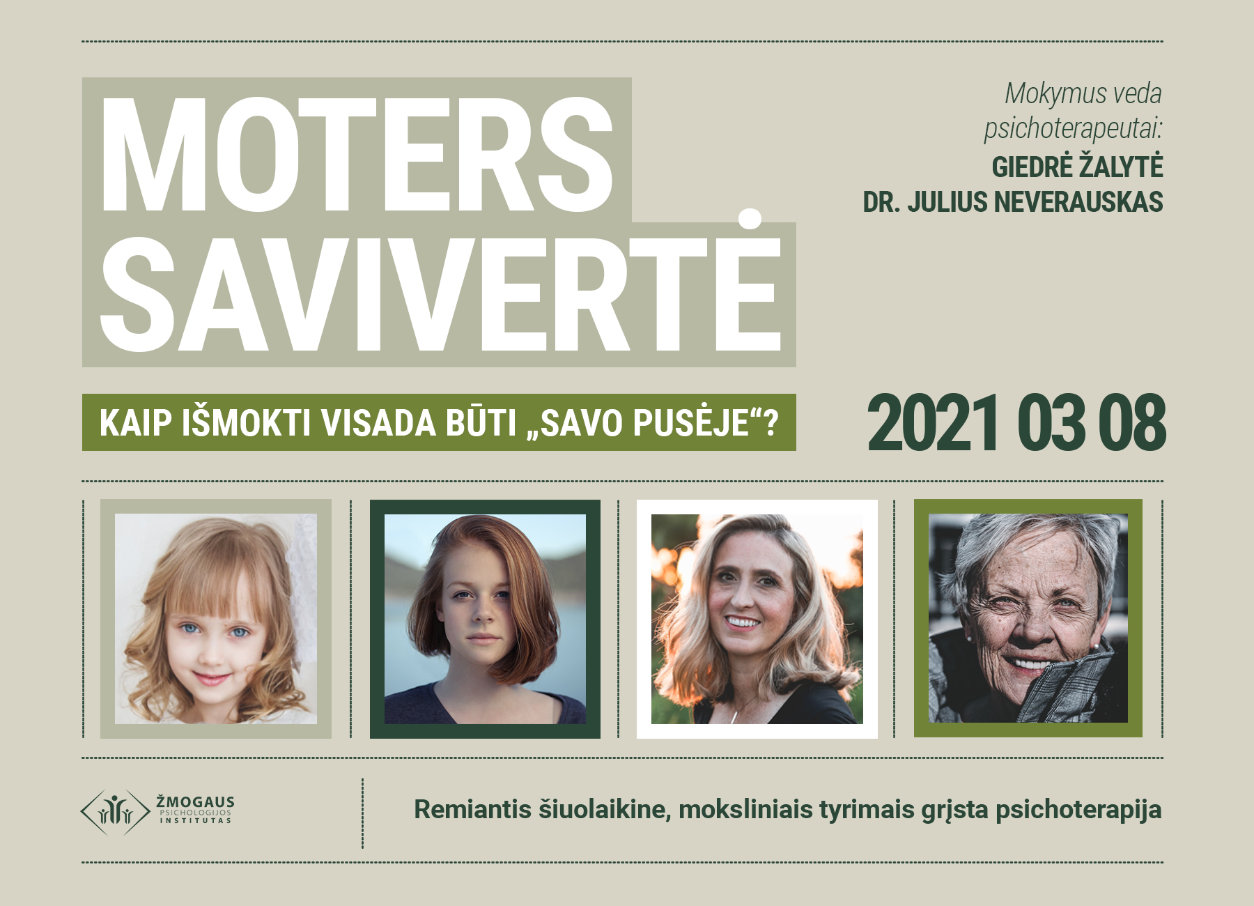 WEB_reklaminis skydelis_Moters saviverte