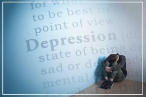 depresija-1