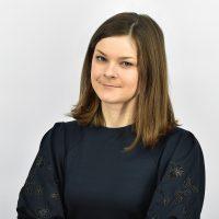 Eglė Mickutė