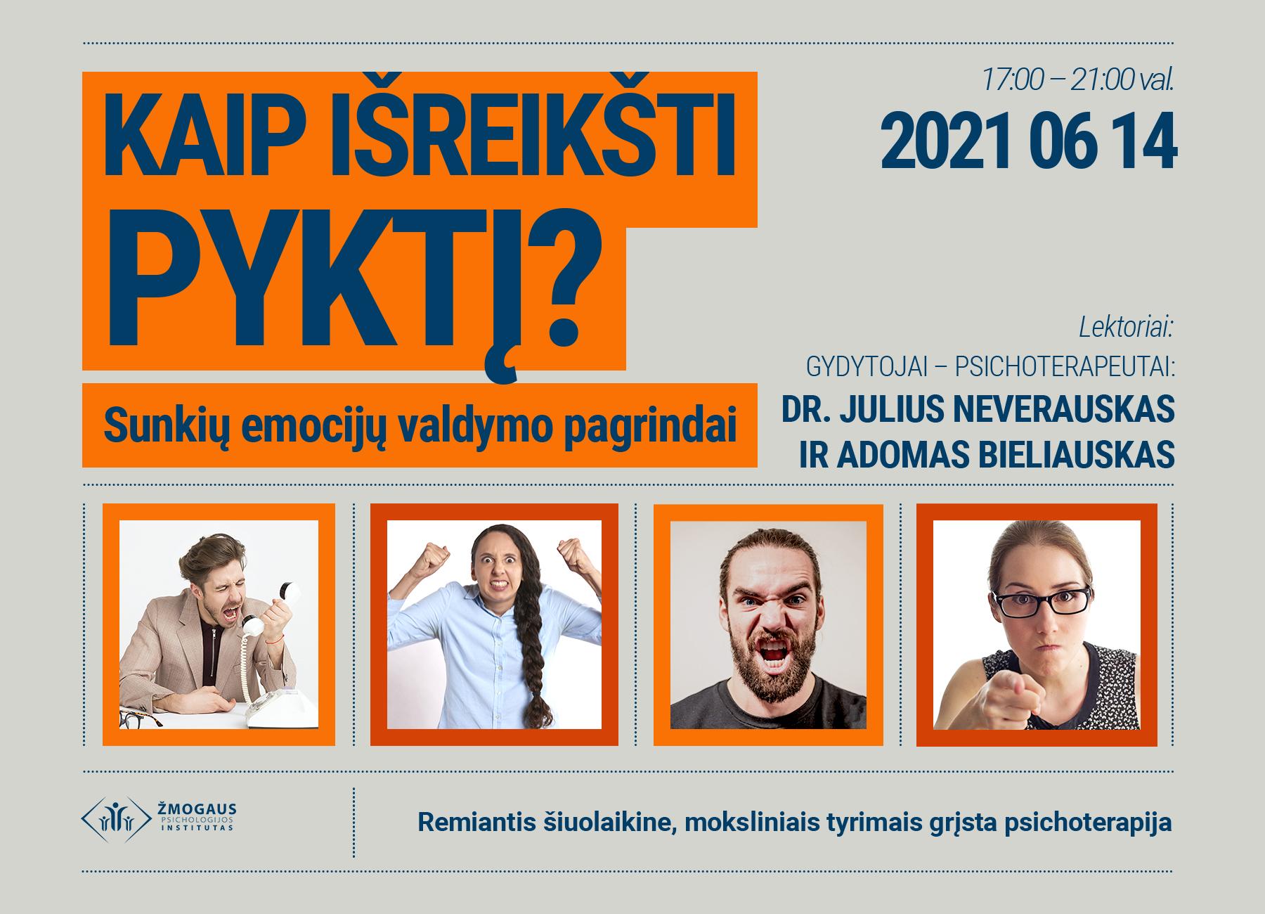 1_WEB_pyktis