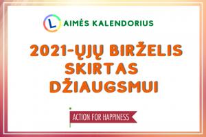 laimes kalendorius-web