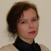 Lina Ignatavičiūtė