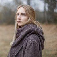 Lina Radvilaitė