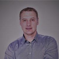 Viktoras Tarasevič