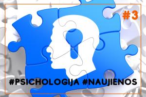 0723-psichologijos mokslo naujienos3