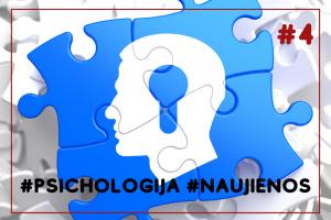 0726-psichologijos mokslo naujienos4