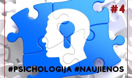 #4 Psichologijos mokslo įdomybės. Laiko planavimo poveikis savijautai ir multi-taskinimo žala produktyvumui