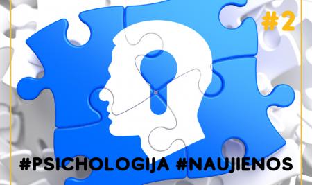 #2 Psichologijos mokslo įdomybės. Mindfulness nauda sveikatai ir apie gebėjimą miegant spręsti matematines problemas