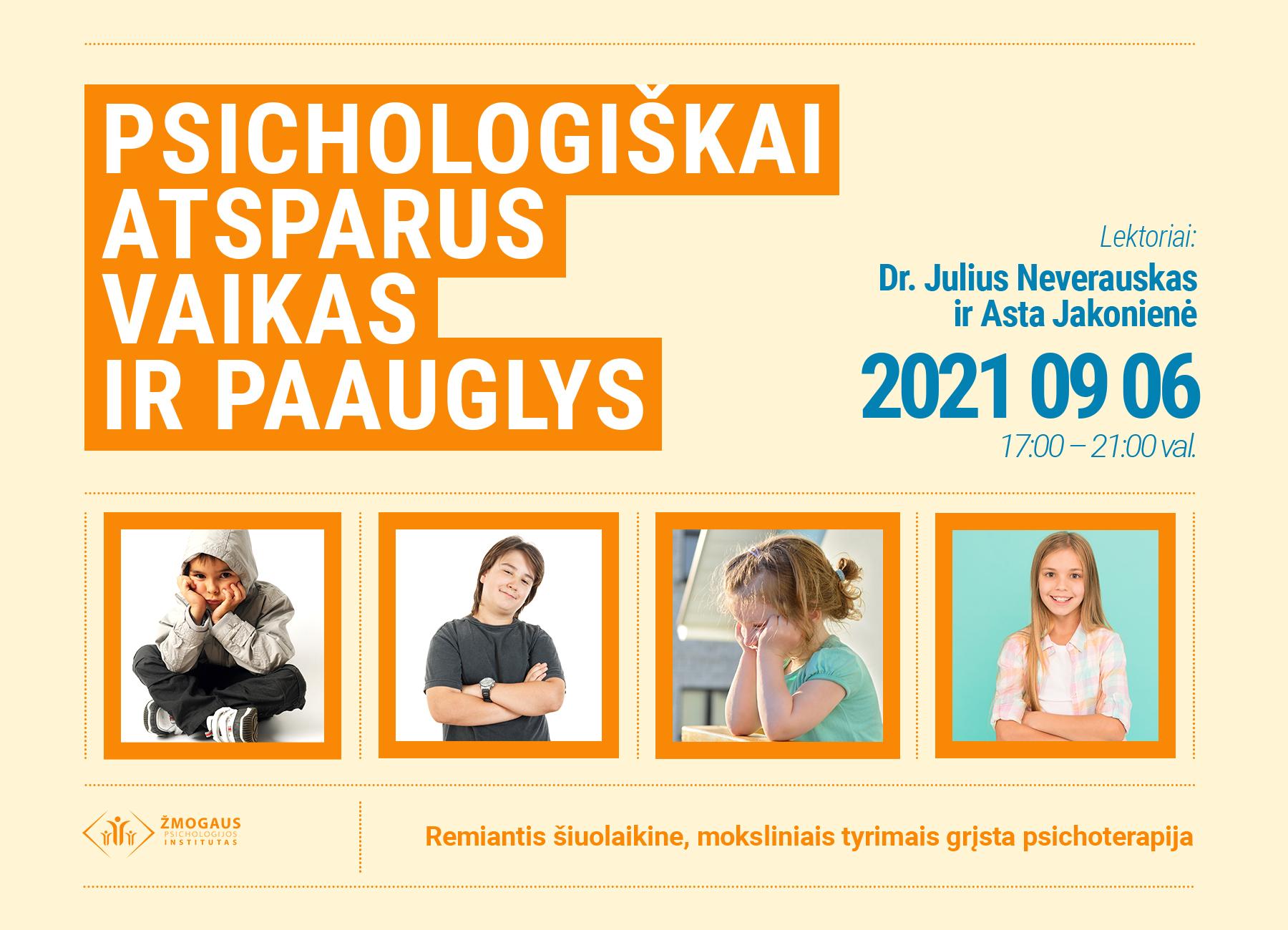 1_WEB_Psichologiskai atsparus vaikas ir paauglys
