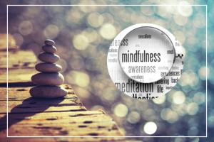 mindfulness-web