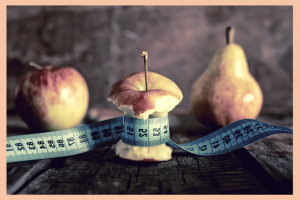 web-irasui apie nervine bulimija