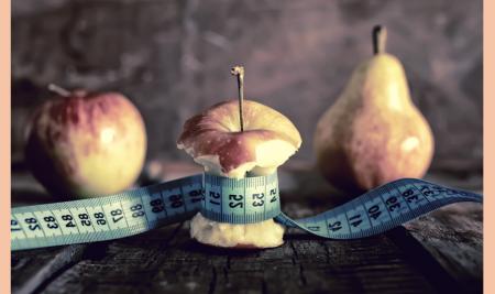 Valgymo sutrikimų pasekmės ir kaip jų išvengti?