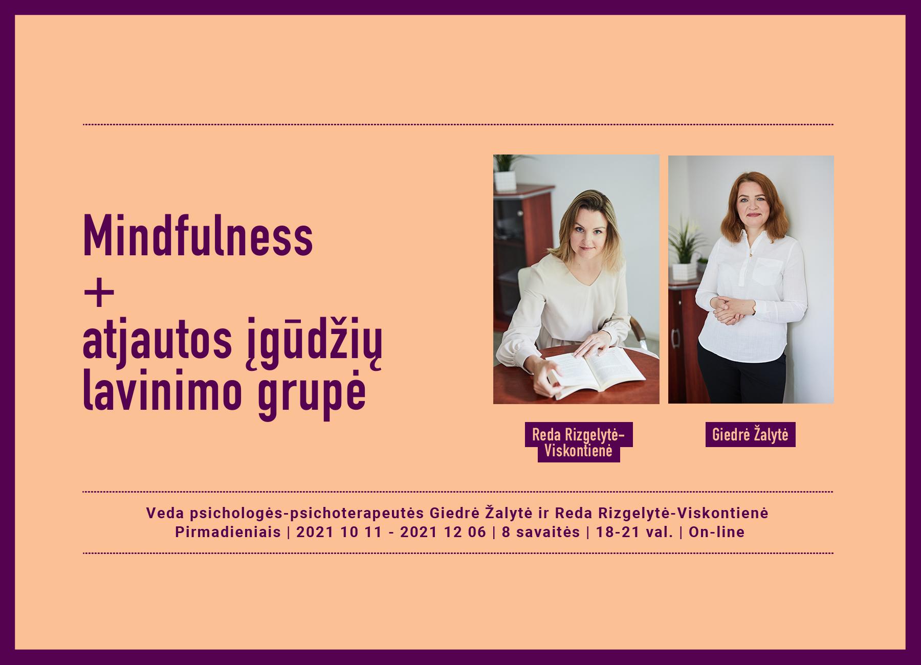 5_WEB_Dėmesingo įsisąmoninimo + atjautos įgūdžių lavinimo grupė copy (1)